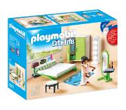 Playmobil Slaapkamer Met Make-Up Tafel