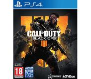 Activision Blizzard Call of Duty: Black Ops 4 Specialist