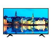 Hisense H43AE5500 led-tv (108 cm / (43 inch), Full HD, smart-tv)