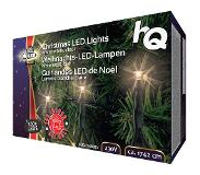 HQ Kerstverl. 200 LED 17420 mm WW Binnen
