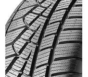 Linglong Radial 650 Winter Hero ( 175/80 R14 88T )