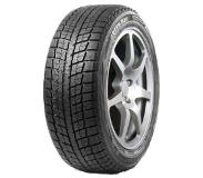 Linglong Green-Max Winter Ice I-15 SUV ( 275/40 R19 101T , SUV )