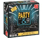 Jumbo Party & Co. Original