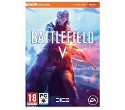 EA Games Battlefield 5 | PC