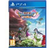 BigBen Interactive Dragon Quest XI - Echoes Of An Exclusive Age | PlayStation 4