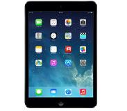 Apple iPad mini 2 Wi-Fi 32GB Grijs