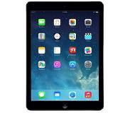 Apple iPad Air WiFi 32GB Grijs