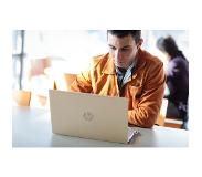 "HP Pavilion 14-ce1500nd Wit Notebook 35,6 cm (14"") 1920 x 1080 Pixels 1,6 GHz Intel 8ste generatie Core i5 i5-8265U"