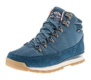 The North Face Wandelschoen The North Face Women Back To Berkeley Redux Blue Wing Teal