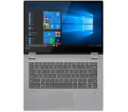 Lenovo 2-in-1 laptop YOGA 530-14IKB