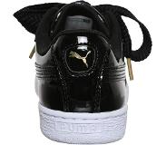 Puma Sneakers laag 'Basket Heart Patent'