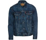 Levi's Tussenjas 'THE TRUCKER'