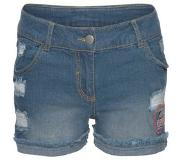 Chiemsee short