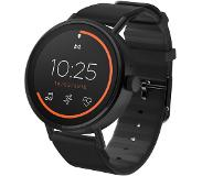 Misfit display smartwatch Vapor 2 MIS7200