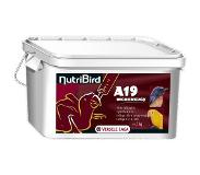 Versele-laga nutribird A19 High Energy Baby - Vogelvoer