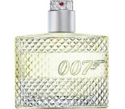James Bond 007 Herengeuren Cologne Eau de Cologne Spray 30 ml