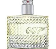 James Bond 007 Herengeuren Cologne After Shave Lotion 50 ml