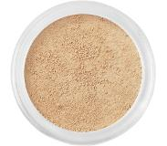 bareMinerals Gezichts make-up Concealer Well-Rested Eye Brightener SPF 20 2 g