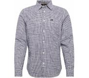 Lee Overhemd 'WORKER SHIRT'