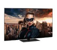 "Panasonic TX55FZW835 LED TV 139,7 cm (55"") 4K Ultra HD Zwart"