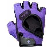 Harbinger Women's FlexFit Gloves 1 paar Maat L