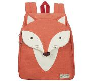 Samsonite Happy Sammies kinderrugzak S fox william