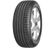 Goodyear EfficientGrip Performance ( 215/45 R16 90V XL AO, met velgrandbescherming (MFS) )