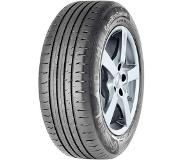 Continental EcoContact 5 ( 185/65 R15 88H )