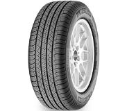 Michelin Latitude Tour HP ZP ( 255/55 R18 109H XL *, runflat )