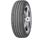 Michelin Primacy 3 ( 245/45 R19 102Y XL Acoustic, GRNX )
