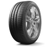 Michelin Pilot Sport PS3 225/40 R18 92 W