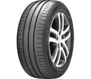 Hankook Kinergy Eco K425 ( 175/65 R14 82T SBL )