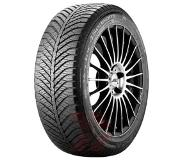 Goodyear Vector 4 Seasons G2 ( 155/65 R14 75T )