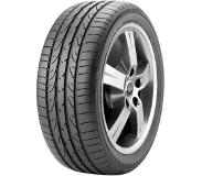 Bridgestone Potenza RE 050 A ( 215/45 R18 93Y XL )