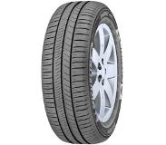 Michelin Energy Saver+ ( 195/60 R15 88V )