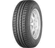 Continental EcoContact 3 ( 185/65 R15 88T MO, met wangbescherming )