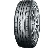 Yokohama BluEarth-A (AE-50) ( 205/65 R16 95H Orange Oil )