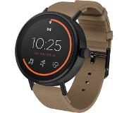 Misfit display smartwatch Gen 4 Vapor 2 MIS7203