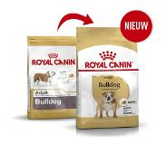 Royal Canin Bhn Bulldog Adult - Hondenvoer