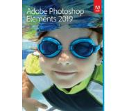Adobe Photoshop Elements 2019 (Nederlands)