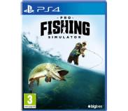 BigBen Interactive Fishing Simulator | PlayStation 4