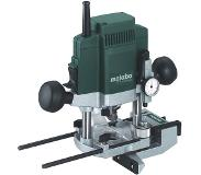 Metabo Bovenfreesmachine Of E 1229 Signal 601229700