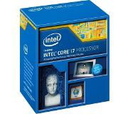 Intel Core i7-4790K processor 4 GHz Box 8 MB Smart Cache