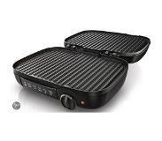 Philips Daily HD6305/20 - Contactgrill