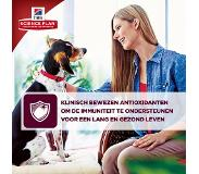 Hill's Pet Nutrition Science Plan Small & Miniature - Adult - Hondenvoer - 3 kg