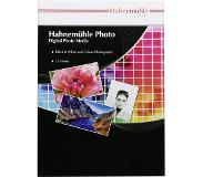 Hahnemuhle Photo Luster 260g/m² A3 25 vel 10641931