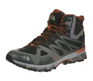 The North Face Sportschoen 'Ultra Hike II Mid GTX'