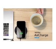 Photofast AirCharge Qi Smart wireless 10W high power snel lader