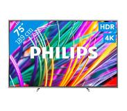 Philips 75PUS8303 - Ambilight