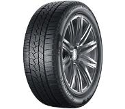 Continental Winterband - 315/30 R21 105W